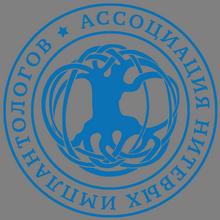 Ассоциация Нитевых Имплантологов