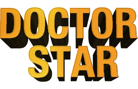 Doctor Star